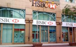 """HSBC lên tiếng về việc khách hàng phản ánh lãi suất """"hơn cho vay nặng lãi"""""""
