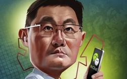 Không phải tiềm lực tài chính, công nghệ mới là 'vũ khí' giúp Tencent từ kẻ 'sao chép' bị dè bỉu thành công ty được ngưỡng mộ nhất thế giới