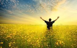 Đây là 3 thói quen của những người thường xuyên tìm thấy hạnh phúc