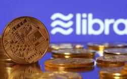 Từ trường hợp tiền kỹ thuật số Libra, Việt Nam không thể đi ngược xu hướng?