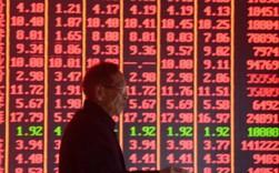 Các nước châu Á cần chuẩn bị sẵn sàng cho những dấu hiệu suy thoái toàn cầu?
