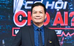 """""""Sếp"""" Phạm Thanh Hưng: Một người sếp tốt là người luôn đặt kỳ vọng cao hơn khả năng của bạn, năng lực 5 thì đặt lên 7"""