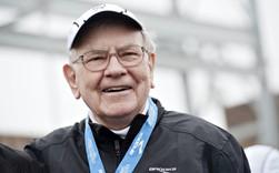 Warren Buffett: Muốn đi nhanh hãy đi một mình, muốn đi xa và tăng khả năng kiếm tiền trong tương lai, hãy học ngay kỹ năng đơn giản này