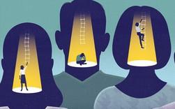 Đôi lời nhắn nhủ cho những ai đang tuổi 20s: Hãy khiêm tốn, kiên nhẫn, làm việc có chiến lược và ngừng so sánh bản thân với những người khác