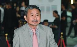 Tiến sĩ Phan Quốc Việt: Tôi mong MXH Lotus là môi trường để các diễn giả, thanh niên trẻ chia sẻ điều hay đến mọi người