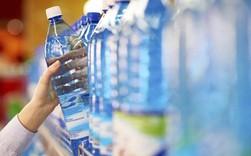 Facebook cấm sử dụng chai nhựa dùng một lần tại văn phòng
