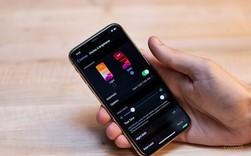 iOS 13 chính thức ra mắt và có thể tải về cho tất cả người dùng