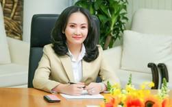 Mẹ con bà Đặng Huỳnh Ức My liên tục xuống tiền mua lại lượng lớn cổ phiếu của Đường Biên Hòa, dự kiến số tiền đầu tư vào khoảng 1.167 tỷ đồng
