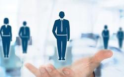 4 xu hướng lựa chọn nơi làm việc của nhân viên xuất sắc mà các nhà lãnh đạo cần biết