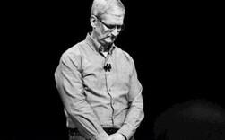 Vì sao cổ phiếu Apple lao dốc mạnh đến vậy và điều gì đã xảy ra với Apple 6 tháng qua?
