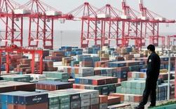Trung Quốc trước áp lực ngày càng lớn phải đạt thỏa thuận thương mại với Mỹ