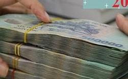 """Doanh nghiệp địa ốc Sài Gòn tiết lộ mức thưởng Tết """"khủng"""" 2019"""