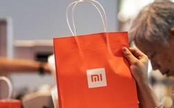 Xiaomi mất 40% giá trị vốn hóa kể từ IPO