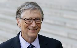 Bill Gates tiết lộ khoản đầu tư thành công nhất trong 20 năm