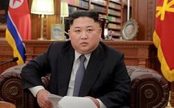 Reuters: Ông Kim Jong Un có thể thăm Việt Nam trong dịp Tết Nguyên Đán