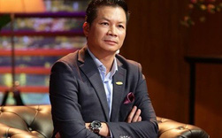 Shark Hưng: 'Không phải ai khởi nghiệp cũng thành công, cứ đi làm thuê vài năm đi rồi tính tiếp!'