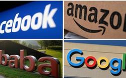 Thu 41 tỉ từ Google, truy thuế hơn 4 tỉ: Thanh niên 20 tuổi lên tiếng