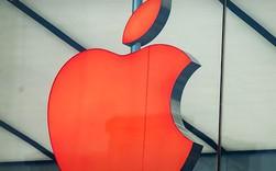 Apple được bầu chọn là Công ty đáng ngưỡng mộ nhất thế giới năm thứ 12 liên tiếp