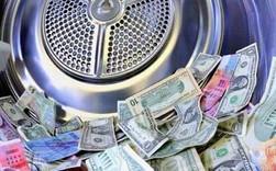 Một loạt ông lớn ngành ngân hàng chịu mức phạt lên đến hàng tỷ USD do các vụ rửa tiền, cái giá quá đắt của tiền bẩn