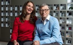 Bức thư mở của Bill và Melinda Gates năm 2019: 9 điều làm chúng tôi phải ngạc nhiên