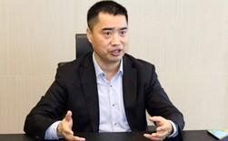 CEO Huawei: Chúng tôi tự tin với thị trường 5G tại Việt Nam