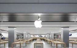 """Apple chiêu mộ CEO của start-up """"xịt"""" để về dẫn dắt cho dự án thiết bị smart home"""