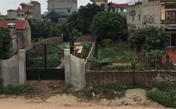 """Hà Nội đề xuất đưa 4 huyện lên quận: Người dân """"ngơ ngác"""" trong cơn sốt đất"""