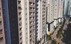 Vì sao KĐT Trung Hòa Nhân Chính san sát nhà cao tầng nhưng Vinaconex vẫn muốn xây thêm tòa nhà 18 tầng tại đây?