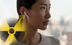 AirPods và các loại tai nghe Bluetooth không gây ung thư, đây mới là tác hại mà chúng mang lại