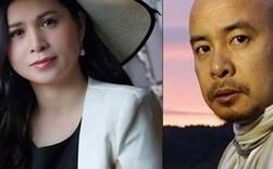 Giữa ồn ào ly hôn nghìn tỉ: Ông Vũ sắm siêu xe, bà Thảo làm từ thiện