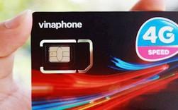 """VinaPhone trần tình vụ """"quyết"""" thu hồi SIM số đắt tiền 0940 của khách hàng"""