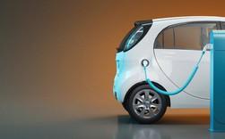 Tạm biệt âu lo, start-up này khẳng định đã nghiên cứu thành công pin xe điện có tầm hoạt động lên tới gần 1000 km