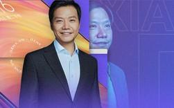 Nhìn thấu bản chất: Vì sao đang lãi tỷ đô mà Xiaomi lại tăng giá bán điện thoại?