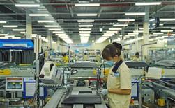 Chiến tranh thương mại: Cú hích cho doanh nghiệp nước ngoài mở rộng sản xuất ở Việt Nam