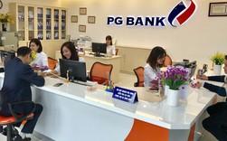 Ảnh hưởng bởi thông tin sáp nhập, gần 1/4 nhân viên của PG Bank thôi việc trong 1 năm