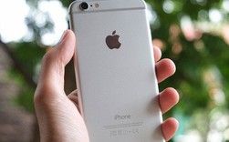 """iPhone 6 cuối cùng cũng bị """"khai tử"""" tại Việt Nam sau hơn 4 năm mở bán tới nay"""