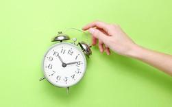 4 sự thật phũ phàng về thói quen dậy sớm bạn cần biết trước khi bắt đầu: Không nắm vững, đừng mơ tới thành công