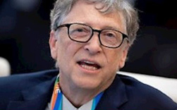 Tại sao bạn không nên bắt chước Bill Gates nếu muốn giàu có?