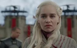 Hơn 210.000 fan ký đơn đề nghị làm lại Game of Thrones mùa 8