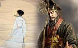 Người phụ nữ liễu yếu đào tơ được Tần Thủy Hoàng cả một đời nể trọng, ban đặc ân là ai?