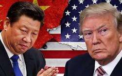 Thương chiến phá vỡ trật tự thế giới: Nước nào theo Mỹ, nước nào xoay vần quanh Trung Quốc?