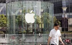 """Apple lại viết đơn """"kêu cứu"""" mong Chính phủ Mỹ đừng đánh thuế iPhone"""
