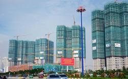 Gần 20 tỷ USD vốn ngoại vào Việt Nam