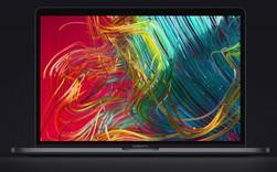 4 lý do vì sao chất lượng MacBook đang ở điểm đáy trong lịch sử Apple