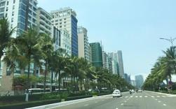 Thị trường condotel: Nguồn cung 11.800 căn, giao dịch đạt gần 3.000 căn