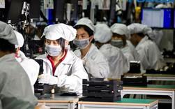 Reuters: Việt Nam có nhiều khả năng trở thành cơ sở sản xuất chính cho các sản phẩm của Apple trong tương lai