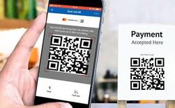 Du khách Việt Nam và Thái Lan đi du lịch qua lại có thể thanh toán bằng QR Code