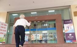 Nở rộ lừa đảo qua điện thoại, internet: Ly kỳ cán bộ về hưu bị lừa 500 triệu