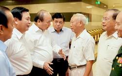 Việt Nam đặt mục tiêu tăng trưởng kinh tế cao để làm gì?