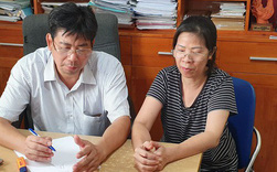Người đưa đón học sinh trường Gateway Nguyễn Bích Quy bị khởi tố